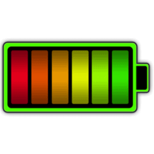 Halte aux batteries vides de téléphones et de tablettes
