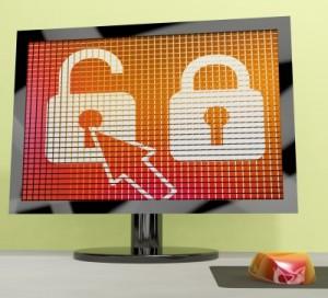 Soyez en sécurité et anonyme sur Internet
