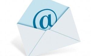 L'emailing, pas le spam