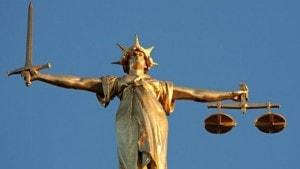 Réseaux sociaux et risques juridiques