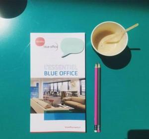 Co‑working gratuit et atelier Marketing Digital