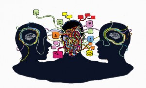 Le brainstorming, une idée à creuser (différemment)