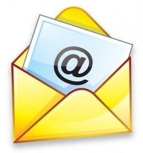5 raisons pour adopter enfin une adresse email professionnelle
