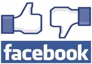 Facebook a encore faim