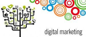 Le Marketing Digital vu par les marketeurs