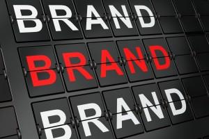 Le Digital Brand Content va-t-il devenir incontournable ?