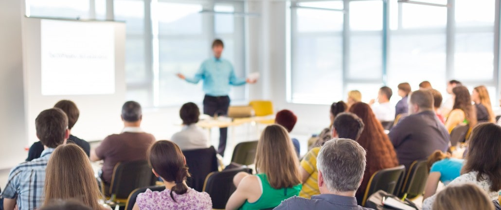 atelier Multimediatique.fr sur la stratégie marketing digital des PME-TPE
