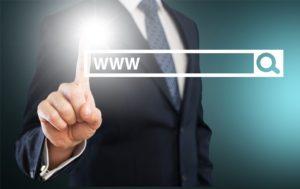 Les cinq points clés à préparer avant de commander ou réaliser un site Web