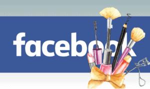 Relooking d'été pour les fanpages Facebook