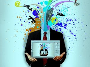 Atelier gratuit à Saint Quentin en Yvelines le 09/04: construisez votre stratégie marketing internet avec 2 experts