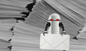 Automatiser votre emailing devient gratuit
