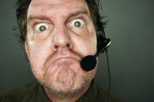 Comment répondre plus rapidement à vos clients et prospects ?