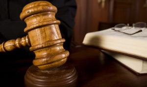 Votre site Web est-il en règle avec la loi ?