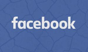Nouvel algorithme Facebook : quelles conséquences pour votre activité ?
