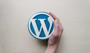 Les 8 principaux préjugés sur WordPress sont faux