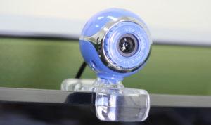 5 principes à toujours appliquer en vidéo (visioconférence, webinaire, vlog…)