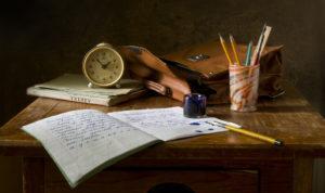 Boostez vos résultats avec le copywriting