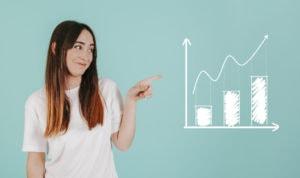 Comment obtenir des résultats avec le marketing Internet ?