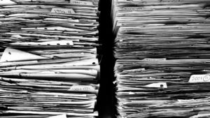 Comment se constituer un fichier de prospects ?