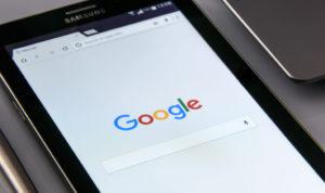 Plus de visibilité sur Google sans contrepartie
