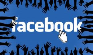 Snober Facebook est-il réaliste ?