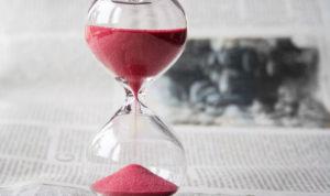 Les 3 principaux moyens pour économiser du temps avec votre marketing Internet