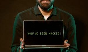 Avez-vous été piraté sans le savoir ?