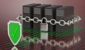 La sécurité de vos outils et données informatiques tient-elle vraiment la route ?
