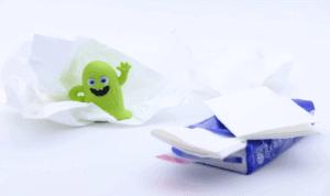 Le numérique vous protège du Coronavirus