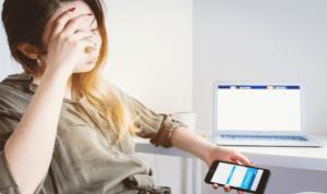 Trois services idéaux pour optimiser vos coûts et services en téléphonie