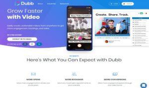 Le meilleur de ma trousse à outils de marketing Internet – (3) communiquer en vidéo