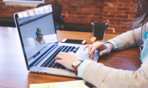 Comment créer un site Internet en 2020 ?