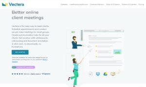 Le meilleur de ma trousse à outils de marketing Internet – (5) travailler en visioconférence