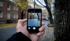 Créez facilement du contenu vidéo pour votre communication