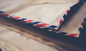 Emailing : la taille de votre liste compte-t-elle vraiment ?