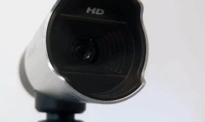 Comment gérer les blocages liés à la vidéo communication?