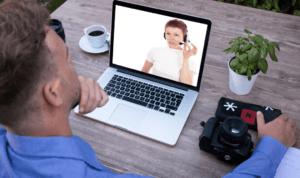 Comment choisir un service de webinaires