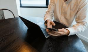 Les 10 meilleurs services en ligne gratuits